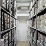 Magazynowy system informatyczny – WMS